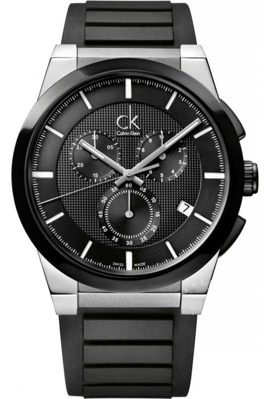 CK K2S37CDI