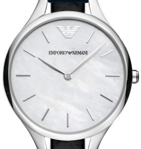 EMPORIO ARMANI dameshorloge model DRESS AR11090